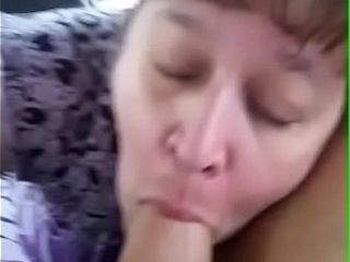 Hubby in work wifey in sofa cuckold I meet her at tohorny.com