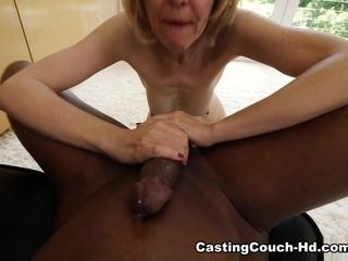 Jody integument - CastingCouch-HD