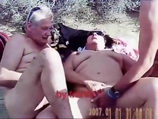 Hottest tyro swinger, shed tears, full-grown porn instalment