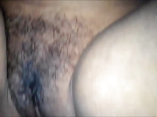 fucking and making my sister in law pregnant - 2