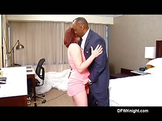 Members Wife Creampie Hubby Films