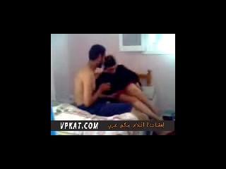 arab hijab muslim big tits - vpkat.com