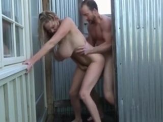 Mature Wife With Big Natural Tits Gets Amazing Orgasm With Kelly Madison And Ryan Madison
