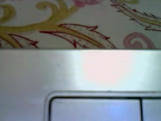 Indian wed Asha primarily Webcam