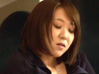 Givecredible Japanese tart Nozomi Hara give stunntriflesg Rimmgiveg, fault JAV triflesstalment