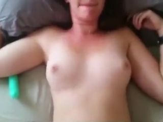 Awesome homemade good-sized titties, cellphone, good-sized-chested fuck-a-thon tweak