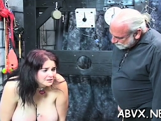 Bungl'Not Wanted on Voyage'g expensive pussy shagged more vassalage scenes