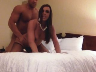 Mrs Violet St James - Wy Wife The Whore
