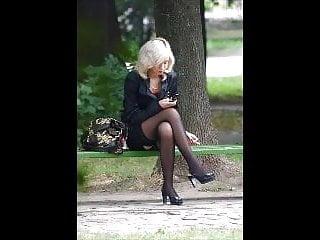 Videoclip - Hot Women 2